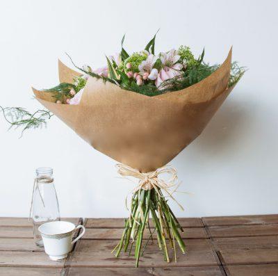 Floom Sevenoaks Florist Ophelia 2
