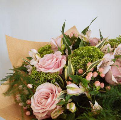 Floom Sevenoaks Florist Ophelia 4
