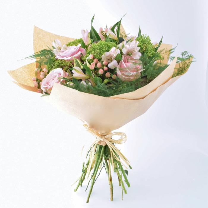 Floom Sevenoaks Florist Ophelia 1