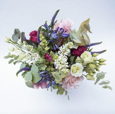 Floom Botanique Workshop Phoebe 3