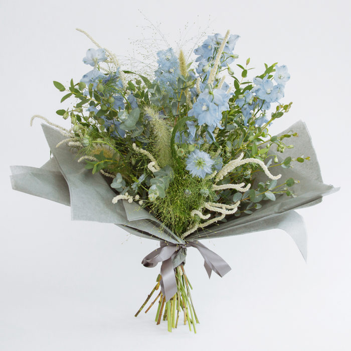 Floom Zita Elze Delphinium Sky Blue 1