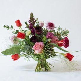 Floom That Flower Shop Slow Jamz 1