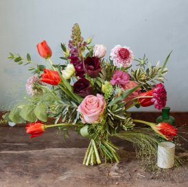 Floom That Flower Shop Slow Jamz 2