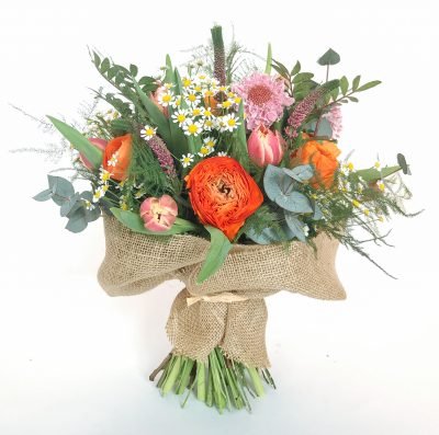 Floom Love Flowers Scabious Ranunculus 1