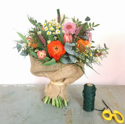 Floom Love Flowers Scabious Ranunculus 2