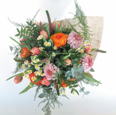 Floom Love Flowers Scabious Ranunculus 3