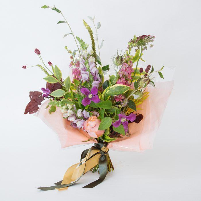 Floom That Flower Shop Stuck On You 1