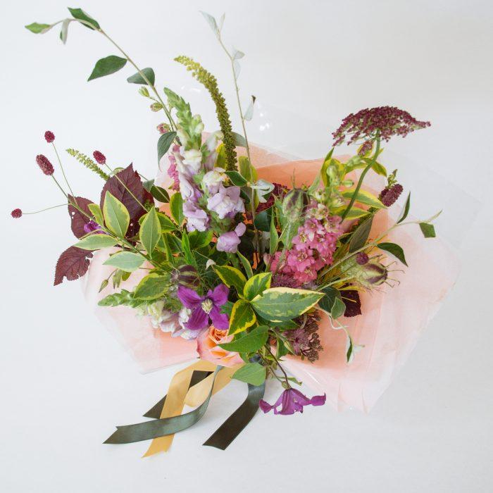 Floom That Flower Shop Stuck On You 2