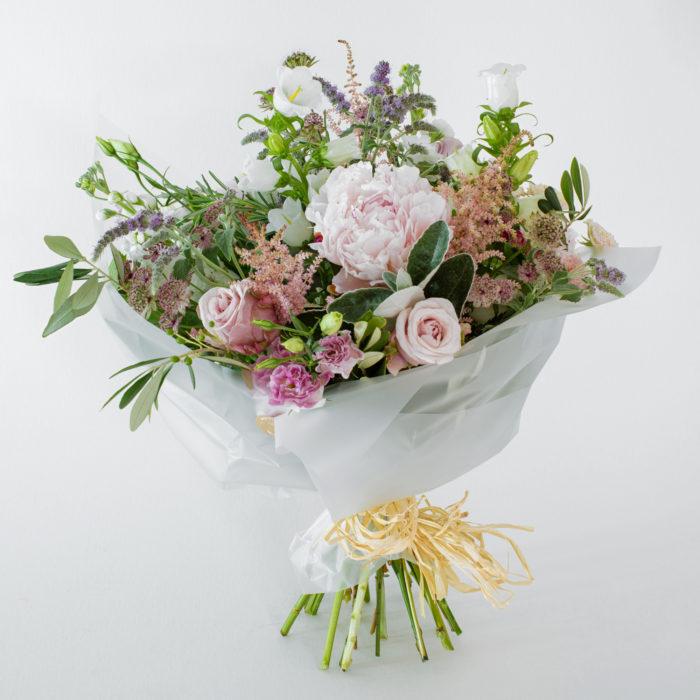 Floom The Fresh Flower Company Summer 1