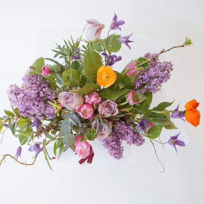Floom Bloomologie Dreaming Of Spring 3