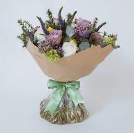 Floom Evitas Blooms Large 1