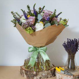 Floom Evitas Blooms Large 2
