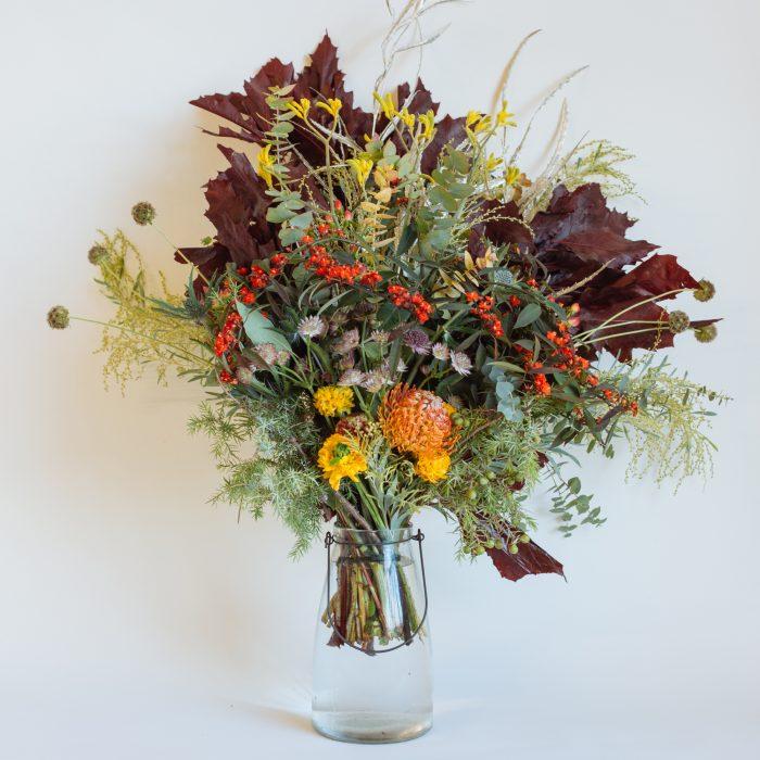 Floom Alice Mccabe Trumpers Delight Ranunculus 1