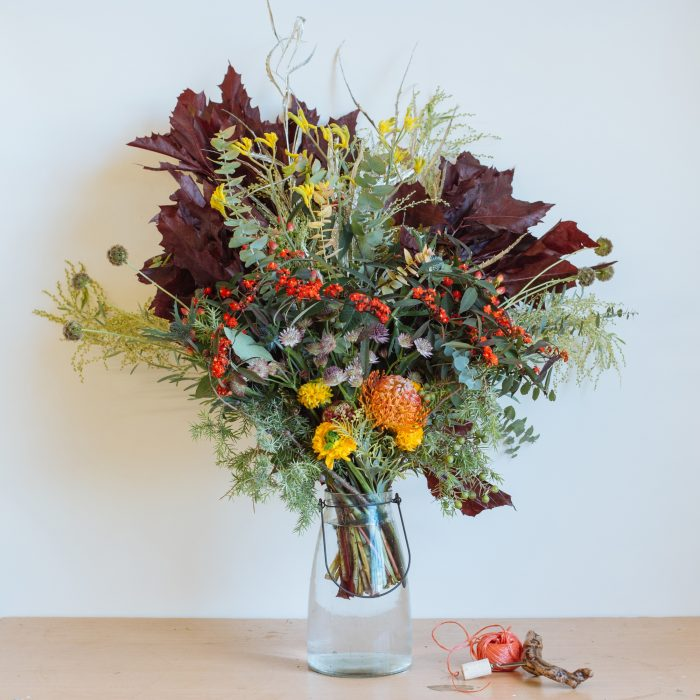 Floom Alice Mccabe Trumpers Delight Ranunculus 2