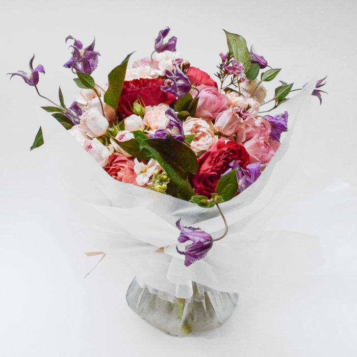 Floom Belle De Jour Vali 1
