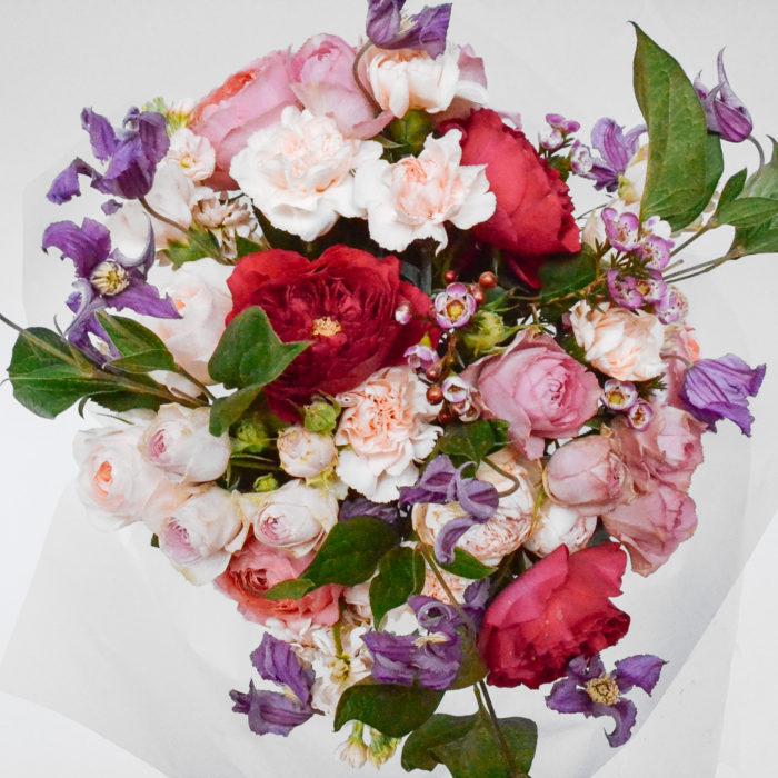 Floom Belle De Jour Vali 3
