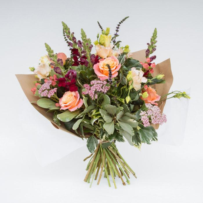 Floom Fresh Flower Co Nationwide Stock Rose 1