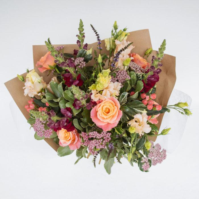 Floom Fresh Flower Co Nationwide Stock Rose 2