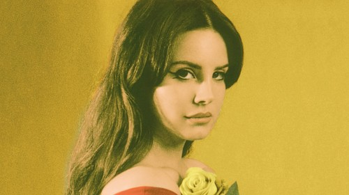 Lana Del Rey (US)