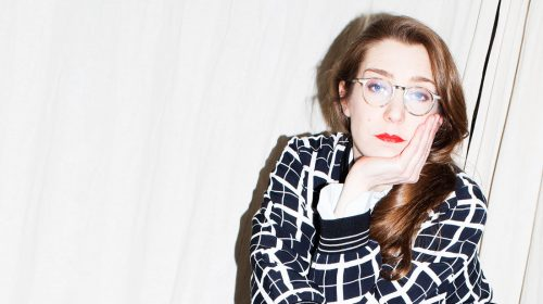Lena Willikens (DE)