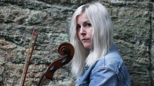 Linnea Olsson (SE)