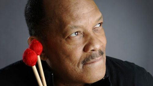 Roy Ayers (US)