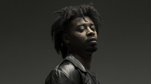 Danny Brown (US)