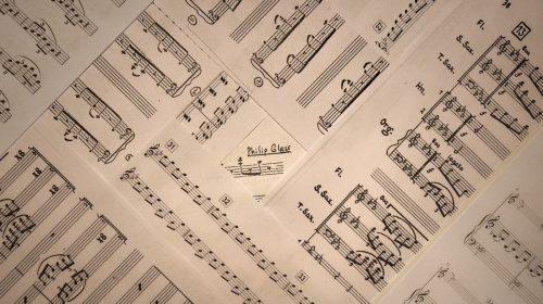 NYKY Ensemble (FI)