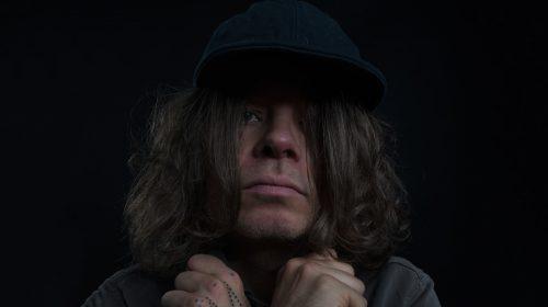 Timo Kaukolampi (live & dj-set) (FI)