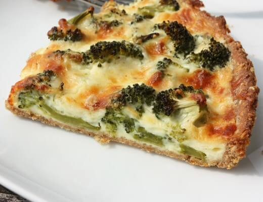 rezept-brokkoli-quiche