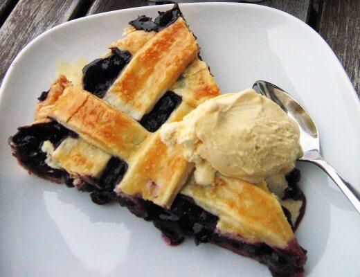 rezept-blueberry-pie-heidelbeer-tarte