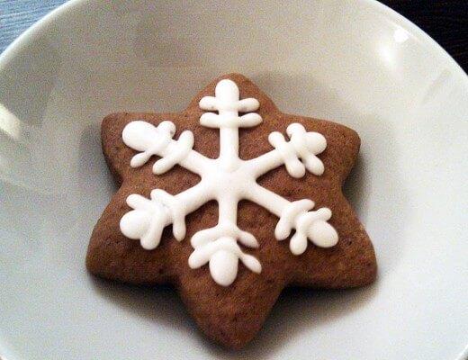 lebkuchen-kekse-rezept-weihnachten