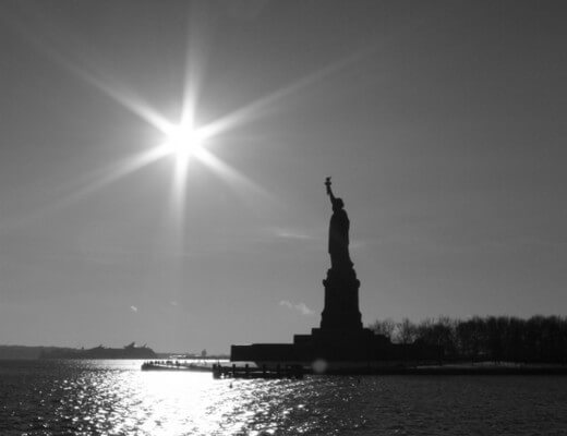 lady-liberty-new-york-freiheitsstatue