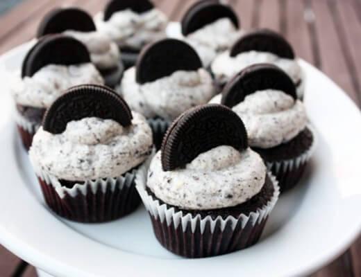 oreo-cupcakes-rezept