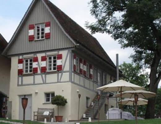 Unsere-Hochzeit-auf-der-Maisenburg-Lautertal-Hayingen
