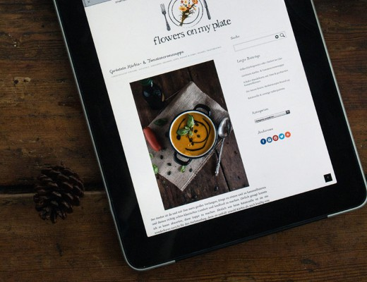 relaunch-flowers-on-my-plate-ipad