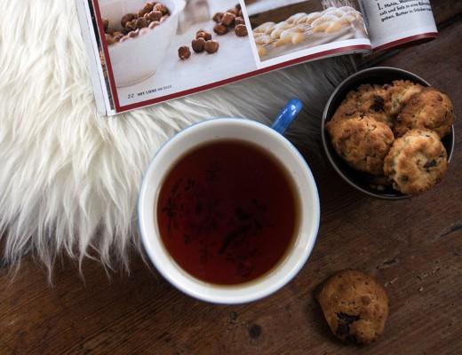 haferflocken-dattel-kekse-rezept-edeka