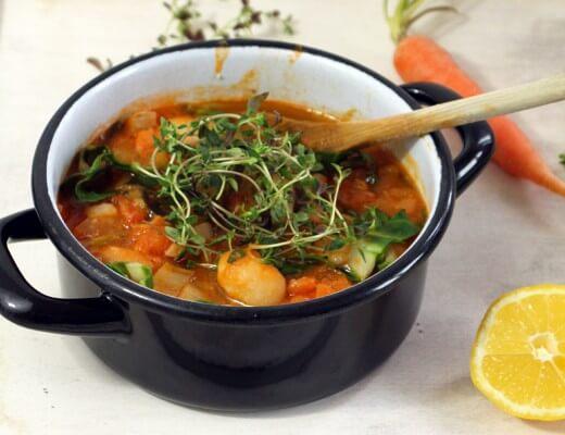 weiße-bohnen-mangold-minestrone-rezept