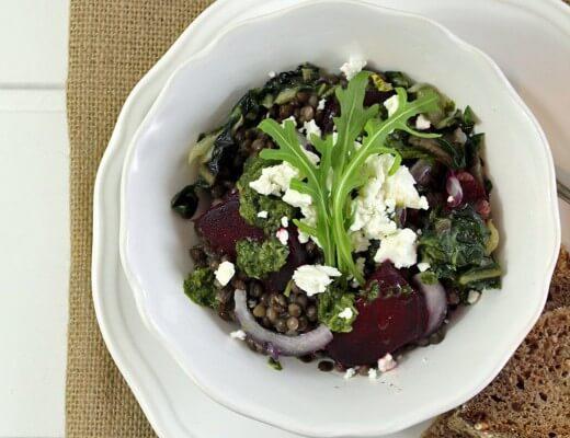 rezept-linsen-rote-bete-salat