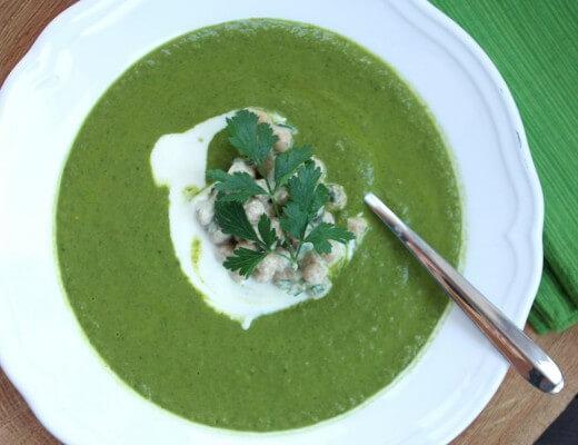 rezept-brokkoli-gruenkohl-suppe-kichererbsen