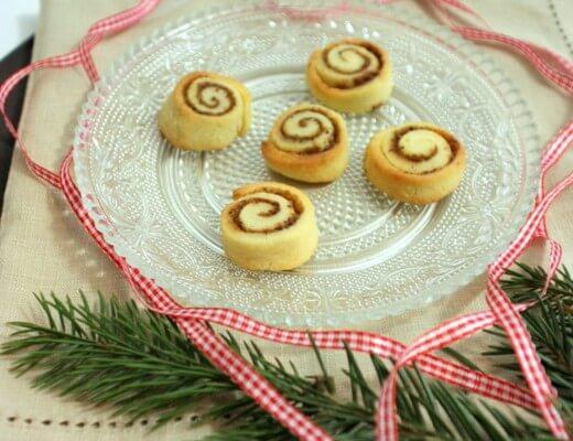 rezept-zimt-kardamom-schnecken-weihnachtsgebaeck