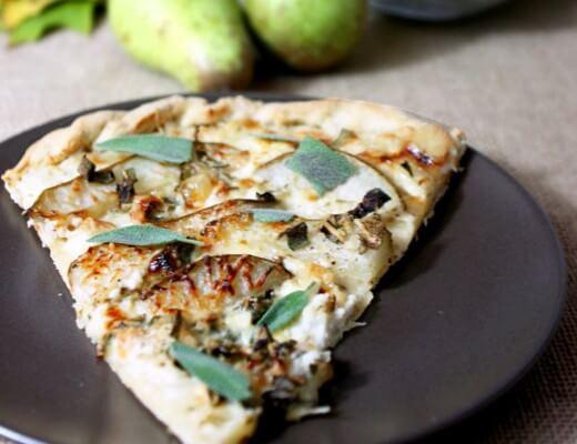rezept-pizza-birne-salbei