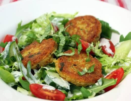 linsenbaellchen-salat-rezept