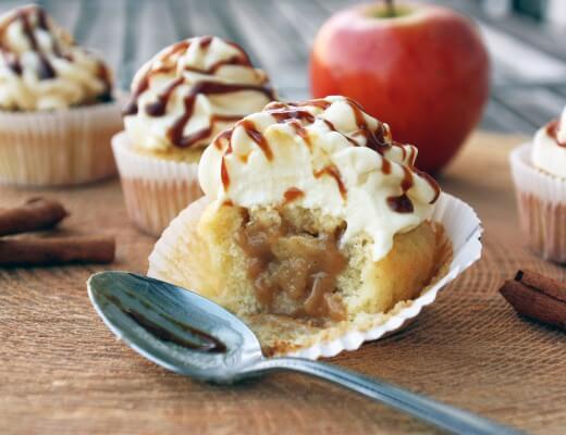 apfel-zimt-cupcakes-rezept