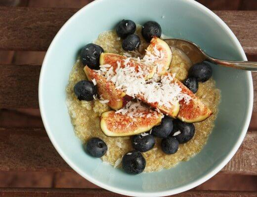koko-quinoa-rezept