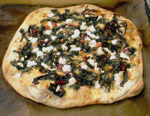 pizza-rezept-mangold
