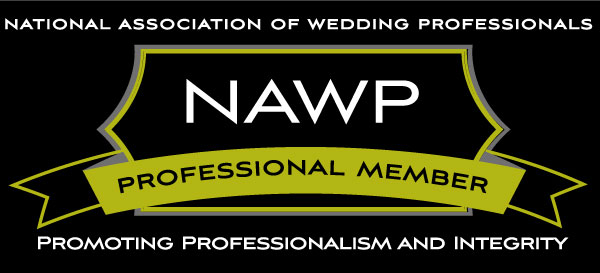 National association of wedding photographers