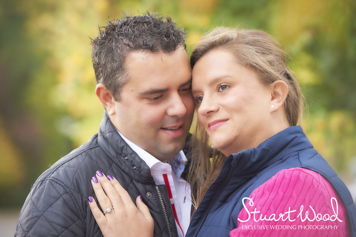 Stuart Wood Weddings / Four Seasons Weddings / Four Seasons Hampshire / Sheryl & Rob 1