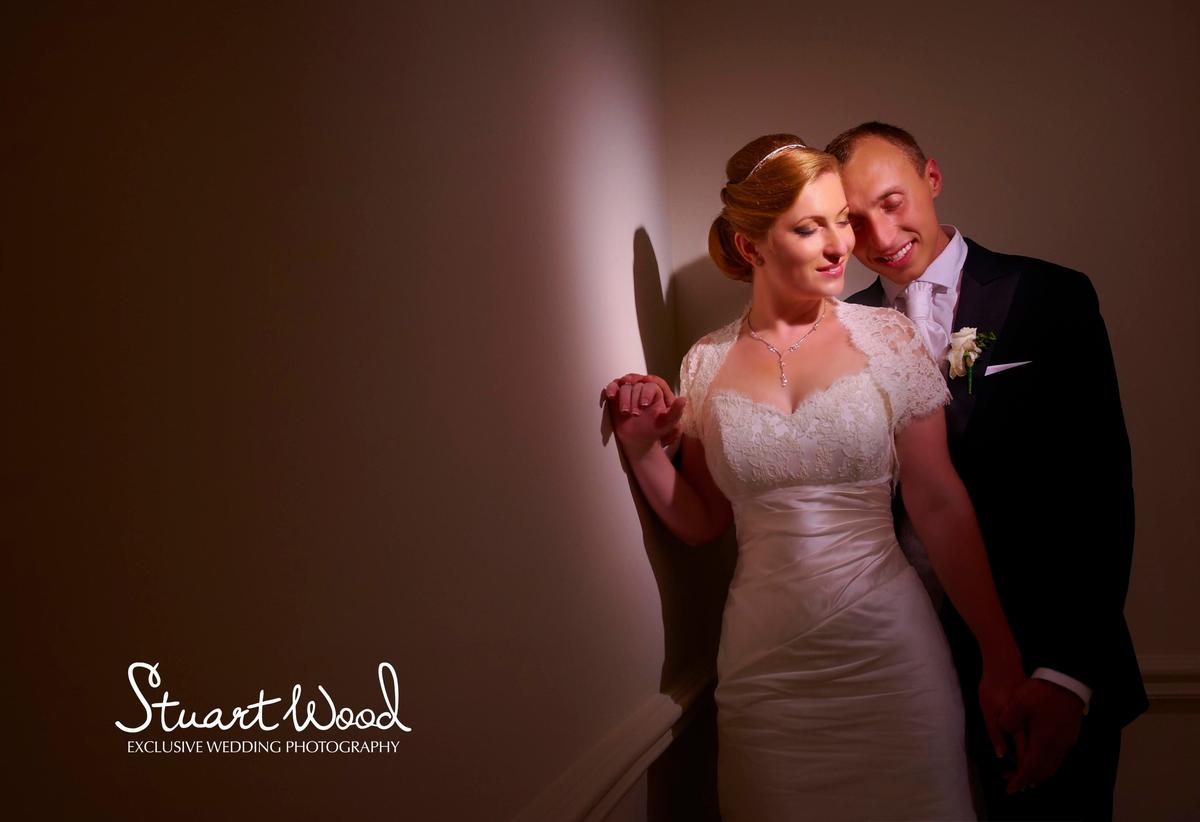 Stuart Wood / Four Seasons Hotel / Natalia and Arseny Vlasov Wedding