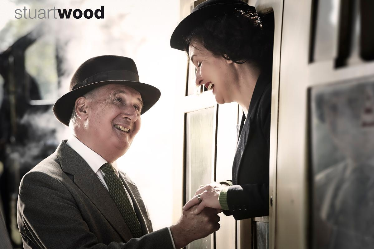 Stuart Wood / MPA / Brief Encounter 4